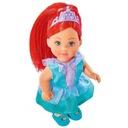 EVI Arielka, Bajkowa księżniczka
