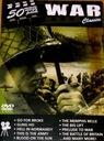 12 DVD WAR CLASSICS Mega DVD Gift Set angielski