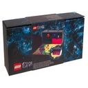 Lego Me and My Dragon Display