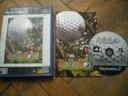 Go Go Golf / PS2 / wysyłka 24h / sklep / Rzeszów