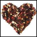 Herbata owocowa OGRÓD MIŁOŚCI 1 kg HURT