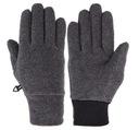 4F Rękawiczki Rękawice Polarowe Z7REU002-1945 r. M