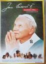 Jan Paweł II Szukałem Was... Film pełnometrażowy