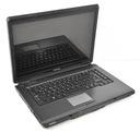 Laptop Toshiba Satellite L300D