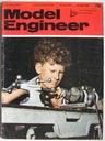 MODEL ENGINEER nr 3492 1974