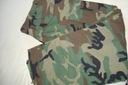 Spodnie M65 Woodland LARGE LONG Kontrakt '86 NOWE
