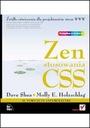 Zen stosowanie CSS Dave Shea Helion