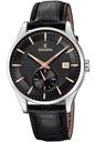 Zegarek FESTINA CLASSIC F20277/4 od maxtime