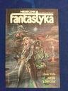 FANTASTYKA - Miesięcznik - 9 (48) - 1986