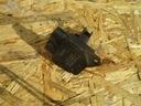 SUBARU TRIBECA 2007 3,0 PRZEPLYWOMIERZ 197400-2170