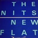 The Nits - New Flat (Lp) Super Stan