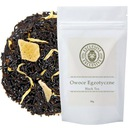 Owoce Egzotyczne 50g - Ambasada Herbaty