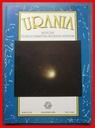 URANIA - 12-1996 (660) - ASTRONOMIA - OKAZJA!