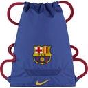 Worek plecak buty Nike modny stylowy FC Barcelona