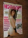 NIGHT SOCIETY ... 5/1995 (Tylko dla doroslych)