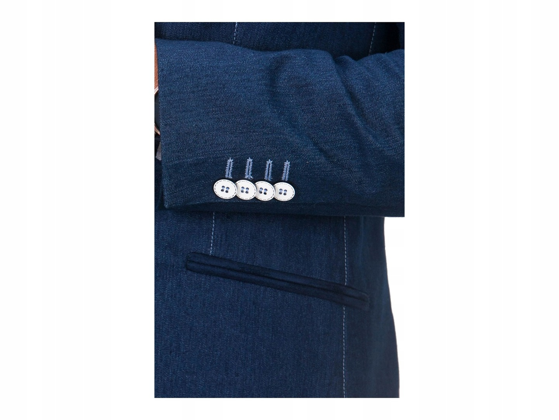 86f2cef66c026 ... slim fit pasujący do jeansów jak i do eleganckich spodni.Jeśli nie  jesteś pewny rozmiaru proszę o kontakt telefoniczny 511997156 ewentualnie  fanpage.
