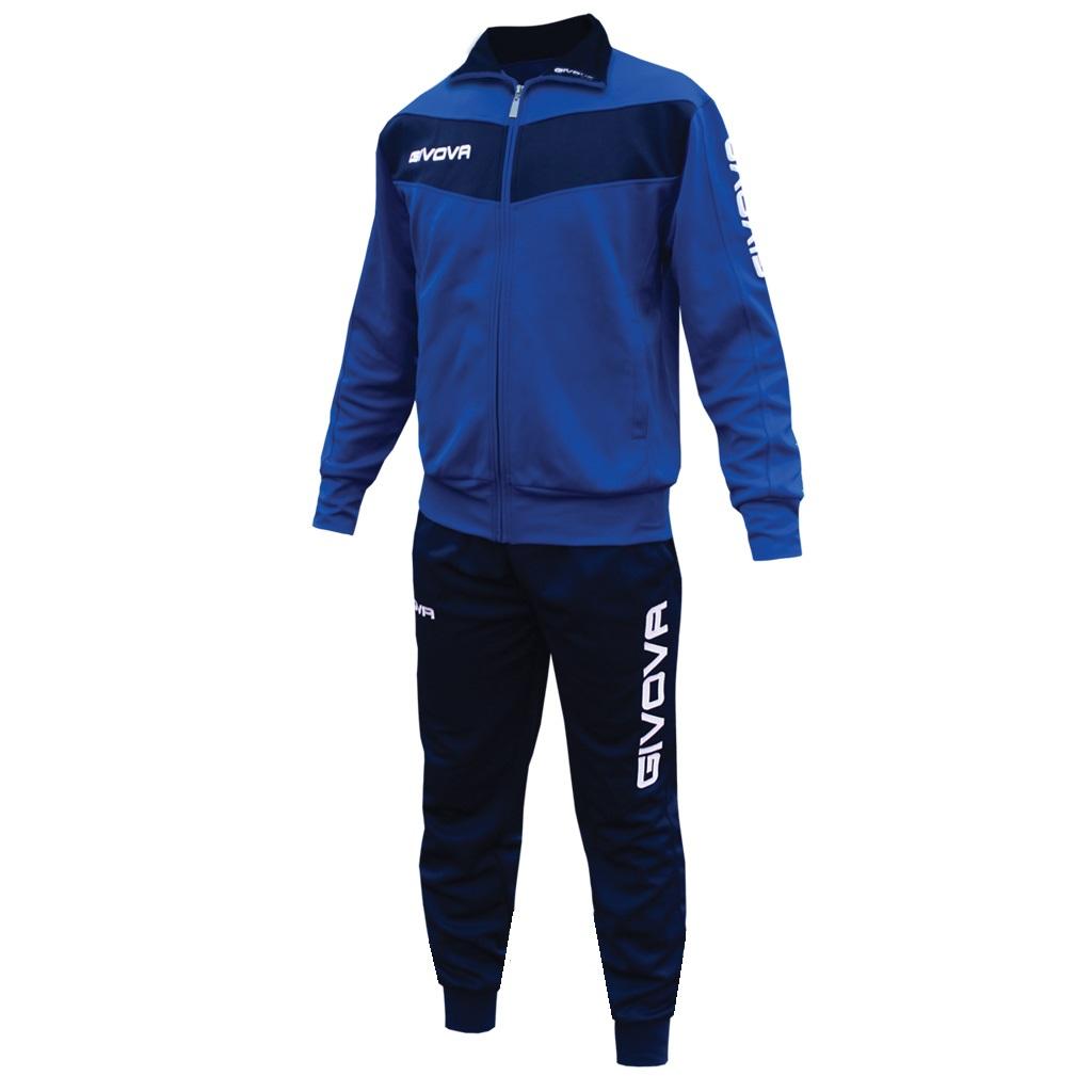 855b5da94 Dres GIVOVA VISA bluza TARNÓW zina adidas r S 5890699704 - Allegro.pl