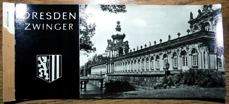 Картинки, открытки дрезден