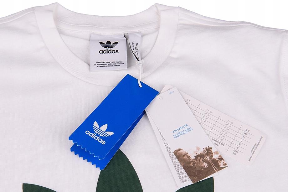 Adidas Originals Koszulka Męska T Shirt DH5773 XL