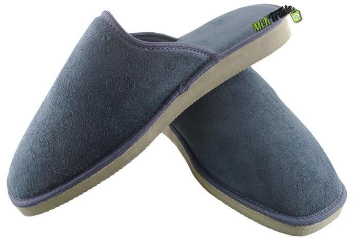 c629d8600227b METEOR to firma z wieloletnią tradycją, zajmująca się produkcją wysokiej  klasy pantofli wykonanych z materiałów naturalnych.