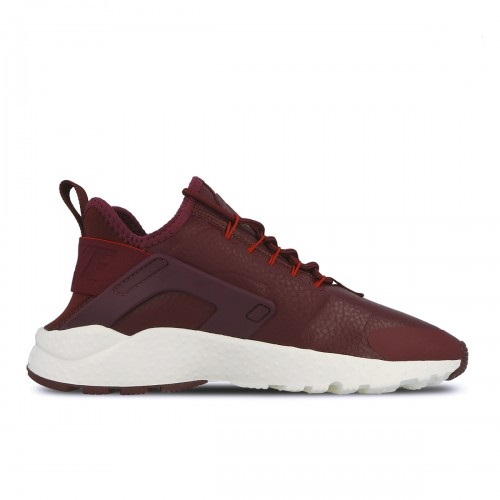 844683f522be Buty NIKE WMNS AIR HUARACHE RUN 38 ULTRA PRM ROSHE 7277493366 - Allegro.pl