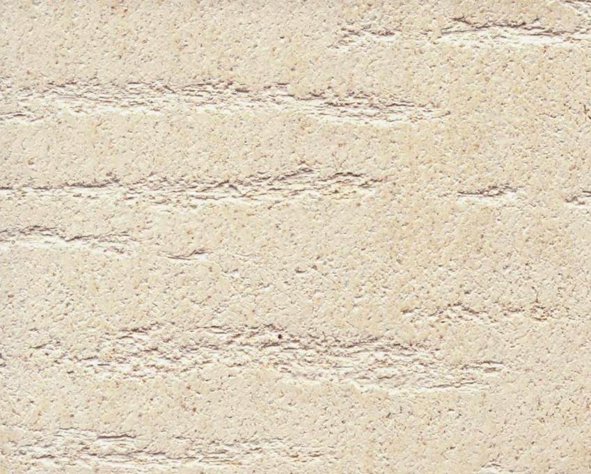 Trawertyn Wapienny Colorificio Veneziano 18kg 6219111913 Allegro Pl