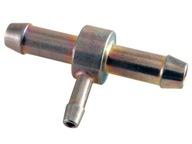 металлический Тройник Топлива Вебасто Eberspacher 8x4x8