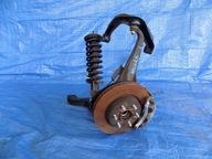 navara Np300 16- кроссовер рычаг независимой подвески колеса Амортизатор LH