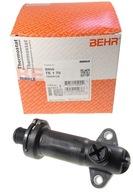 BEHR термостаты егр BMW E46 E60 E87 E90 X3 X5 X6 !!