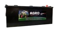 Аккумулятор BATERMOTT AGRO 180 Ah 12 V 1100 A