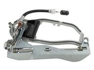 Ручка Кронштейн Механизм Перед P do BMW X5 E53 99