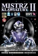 MISTRZ KLAWIATURY II (download i klucz)