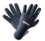 Rękawice do wody/sportów wodnych. Rozmiar XS