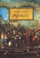 Hamlet William Shakespeare