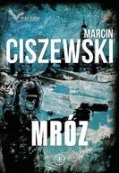 Wiatr Cykl Meteo 2 Marcin Ciszewski