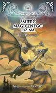 Siódmy zmysł 2 Śmierć magicznego dżina Ilka Pacoská