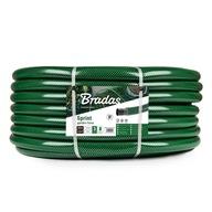 Bradas WFS125 wąż ogrodowy 25 m PCW