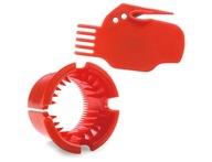 IROBOT ROOMBA - Narzędzia do czyszczenia szczotek