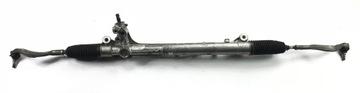 maserati ghibli рулевая рейка система - фото