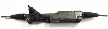porsche macan 95b рулевая рейка рулевая рейка система gwa - фото