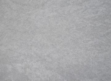 sam01 ткань автомобильная на потолок обшивка - фото