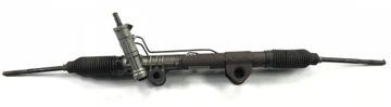 dodge ram рулевая рейка рулевая рейка система - фото