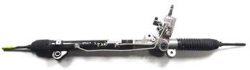 cadillac cts ii 2 рулевая рейка рулевая рейка сенсор - фото