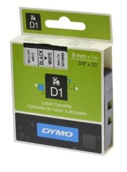 DYMO LabelManager 160 280 420P 500TS PnP 9 мм. Пау доставка товаров из Польши и Allegro на русском