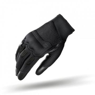 Перчатки Мотоциклетные Кожаные SHIMA AIR | r. М доставка товаров из Польши и Allegro на русском