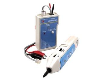 Детектор пар кабелей finder пар проводов тестер доставка товаров из Польши и Allegro на русском