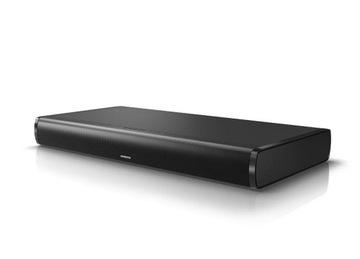 ONKYO LS-T10 BLACK Панель outlet доставка товаров из Польши и Allegro на русском