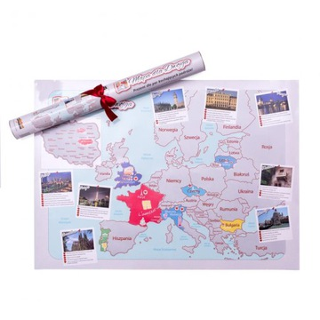 ВАЛЕНТИНЫ-СТАТУЭТКА A5 ДЕНЬ РОЖДЕНИЯ 1-99 ДНЯ РОЖДЕНИЯ. КЛИПЫ КЛИП ТОЧКИ СЕРДЦЕ 3CM  доставка товаров из Польши и Allegro на русском