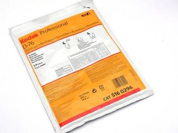 Kodak проявитель для пленки пленки BW D76 3,8 доставка товаров из Польши и Allegro на русском