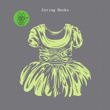 Moderat - Eating Hooks (Live) 10